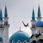 Rusya Vize , Rusya Vize, Rusya Vizesi , Rusya Vize İşlemleri