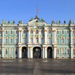 Rusya Vize, Rusya Vizesi , Rusya Vize İşlemleri