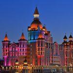 Rusya Vize , Rusya Vizesi , Rusya Vize İşlemleri , Rusya Turist Vize , Rusya Ticari Vize