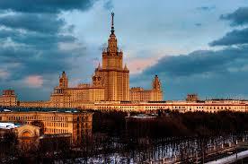 Rusya Vize , Rusya Vizesi , Rusya Turist Vize , Rusya Ticari Vize